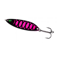 Fluorescent Flutter - Fladen Fishing