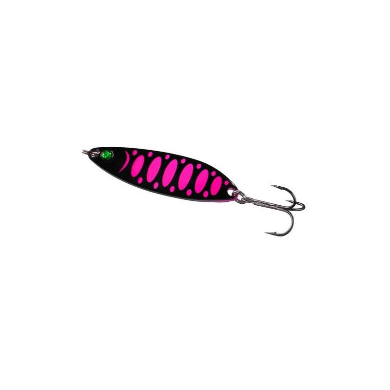 Fluorescent Flutter - Fladen Fishing