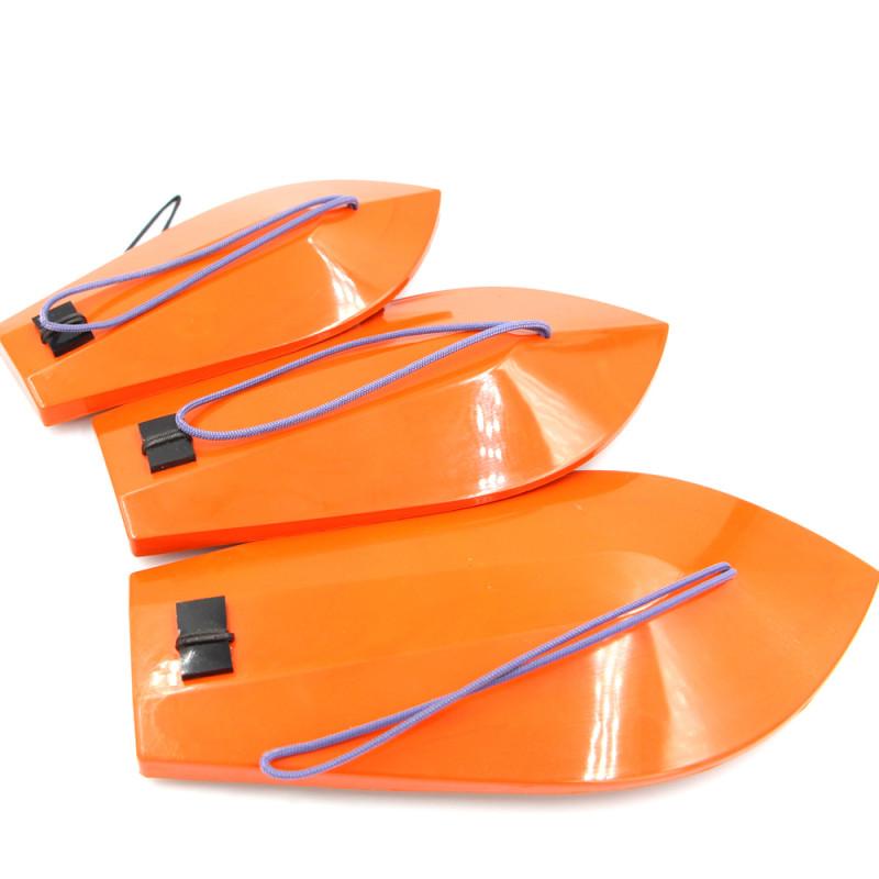 K-type Divingboard