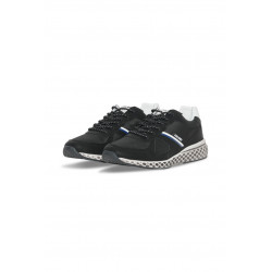 Sneaker fra Blend 20713017