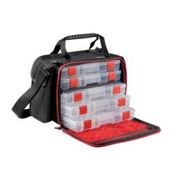 Abu Garcia - Medium Lure Bag