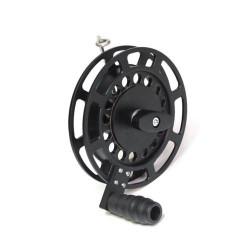 Blind Pro Planer hjul