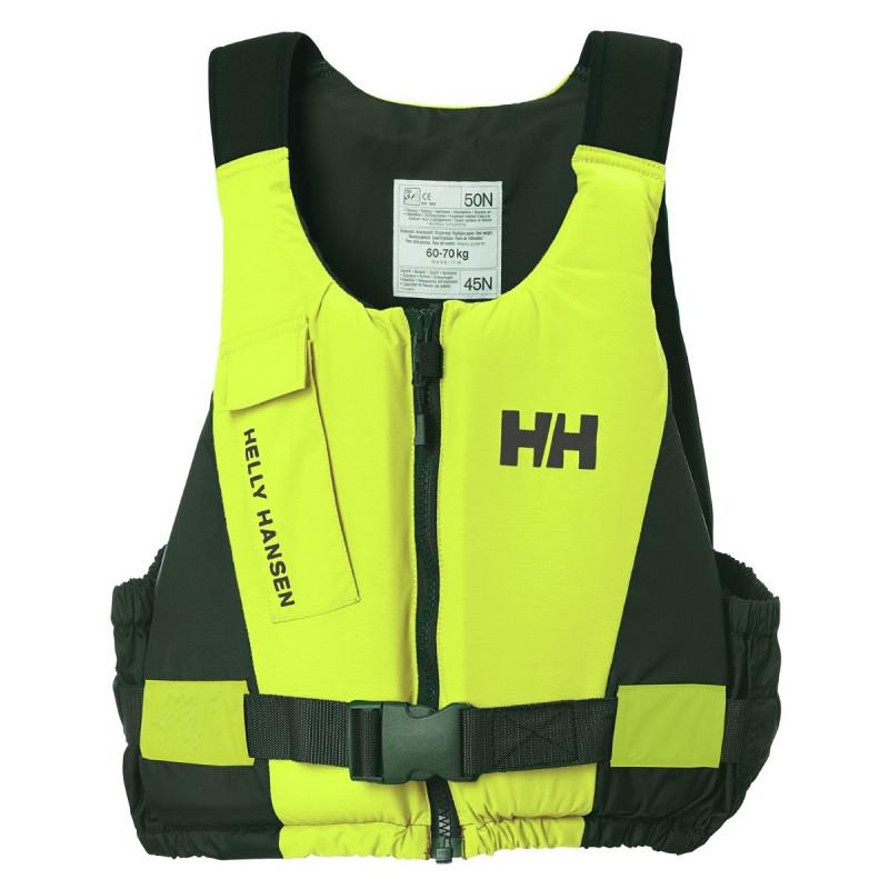 Rider vest - Helly Hansen