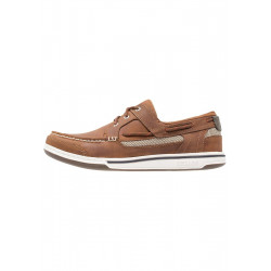 Triton Three-eye - Sebago