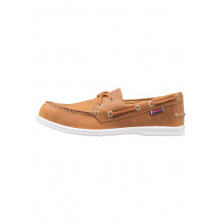 Litesides Two-eye - Navy - Dame - Sebago
