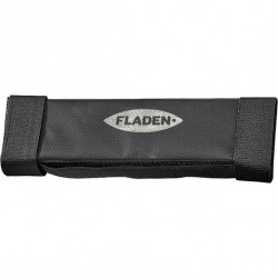 Fladen Rail Rod Holder