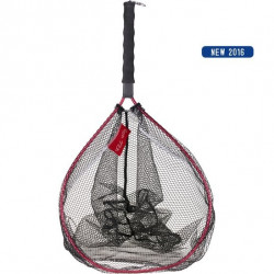 Wading net - Fladen Fishing