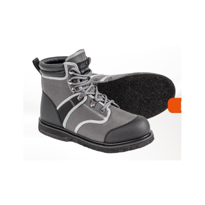 Wading boots - Fladen Fishing