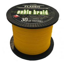 Cable Braid -1200 m Maxximus Fladen Fishing