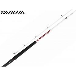 Sealine Z - Daiwa