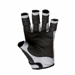 Sailing Gloves Short