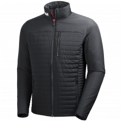 Crew Insulator Jacket - Helly Hansen