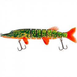 Living Pike - 60g 20cm
