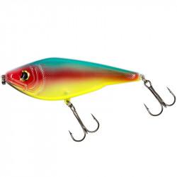 Predator Jerk - Fladen Fishing