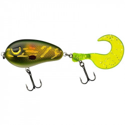 Scary Tail 18g - Fladen Fishing