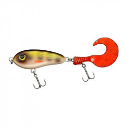 Scary Tail 30g - Fladen Fishing