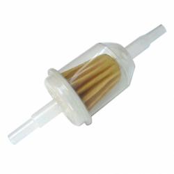 Benzin Filter Universal 6-8mm