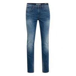 Twister - Blend jeans lysblå