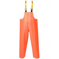 Elka overall - 177301 - Orange
