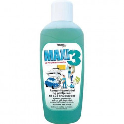 Maxi 3 - 1 Liter