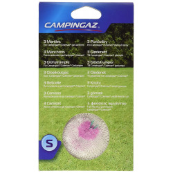 Campingaz Gas Mantles