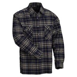 Härjedalen skjorte - Pinewood