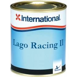 Lago Racing II