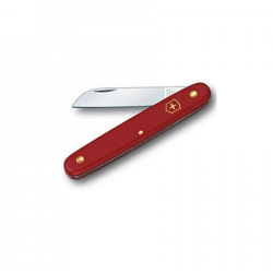 Victorinox Floral knife