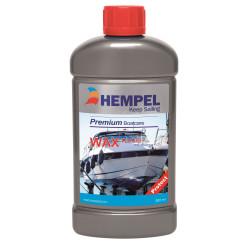 Hempel Wax TecCel