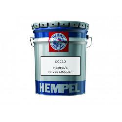 Hempel HI-VEE Lacquer