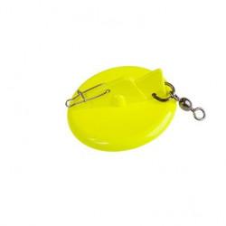 Disc Diver - Dipsy Diver -...