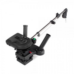 Scotty Downrigger 1116 Pro...