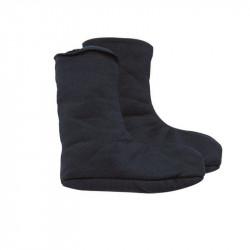 Elka fiber pels sokker