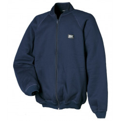 ZURICH REVERSIBLE JACKET