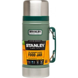 Stanley Food Jar