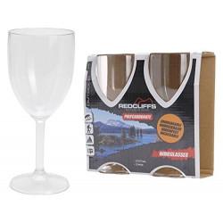 Vin glas - Redcliffs