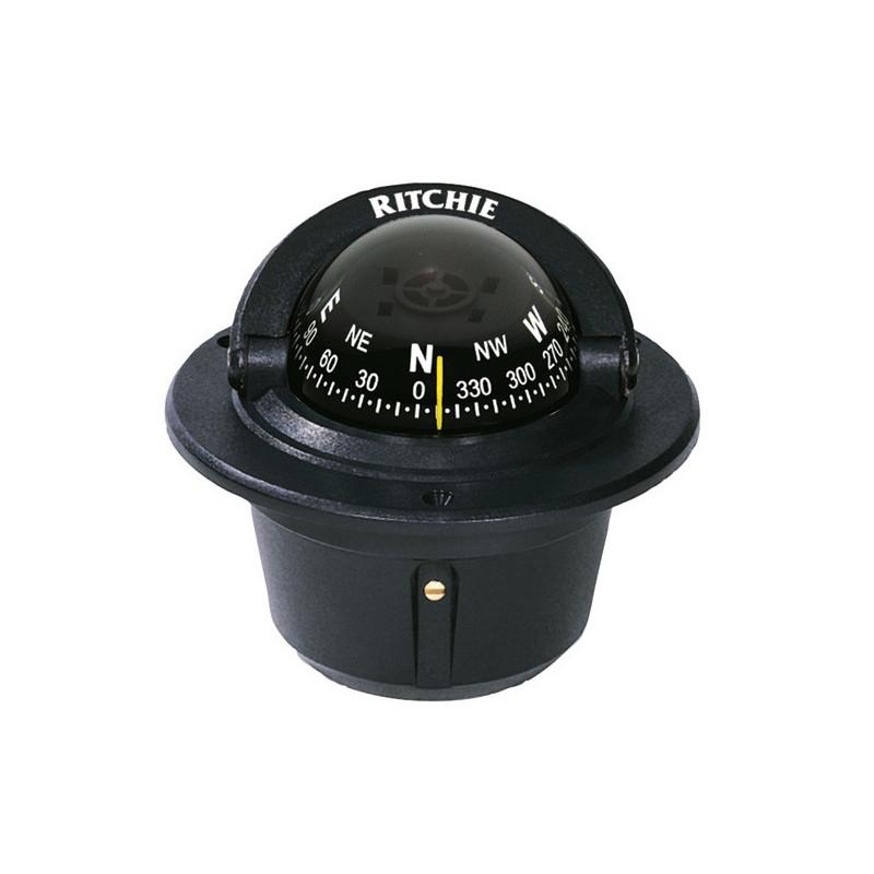 Ritchie Explorer F-50