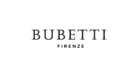 Bubetti