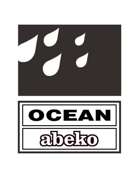 Ocean rainwear