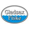 gladsaxfiske