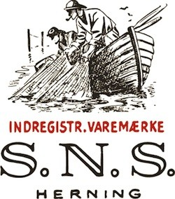 S.N.S Herning