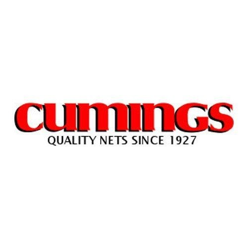 Cumings
